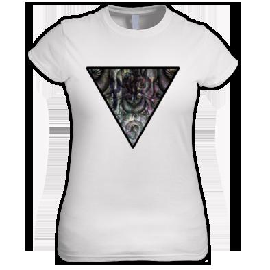 Gateway [V2] - Women's Shirt