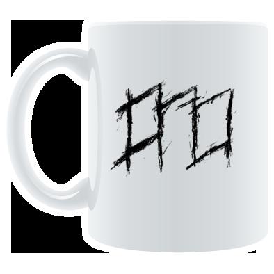 Dichromate Logo