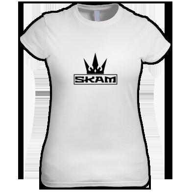 Skam T-Shirt Women