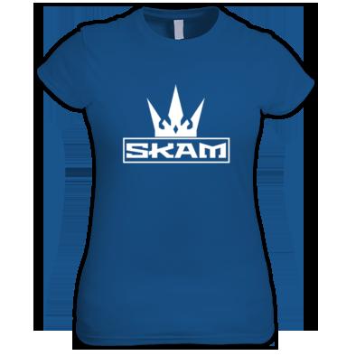 Skam T-Shirt Women 2