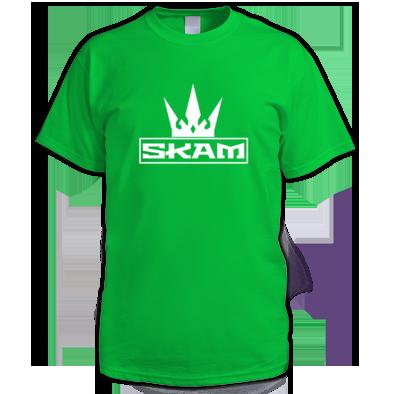 Skam T-Shirt Men 2