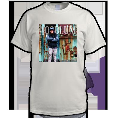 Hoodlum T-shirt Men