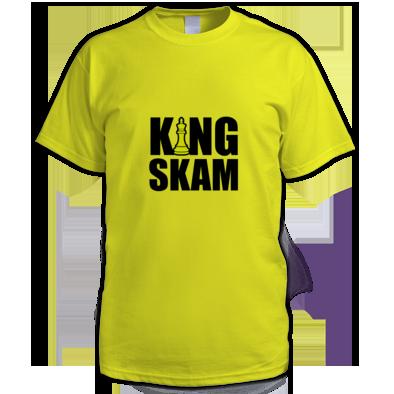 King Skam T-shirt Men