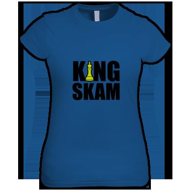 King Skam T-shirt Women