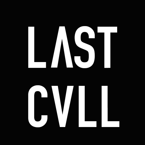 LVSTCVLL