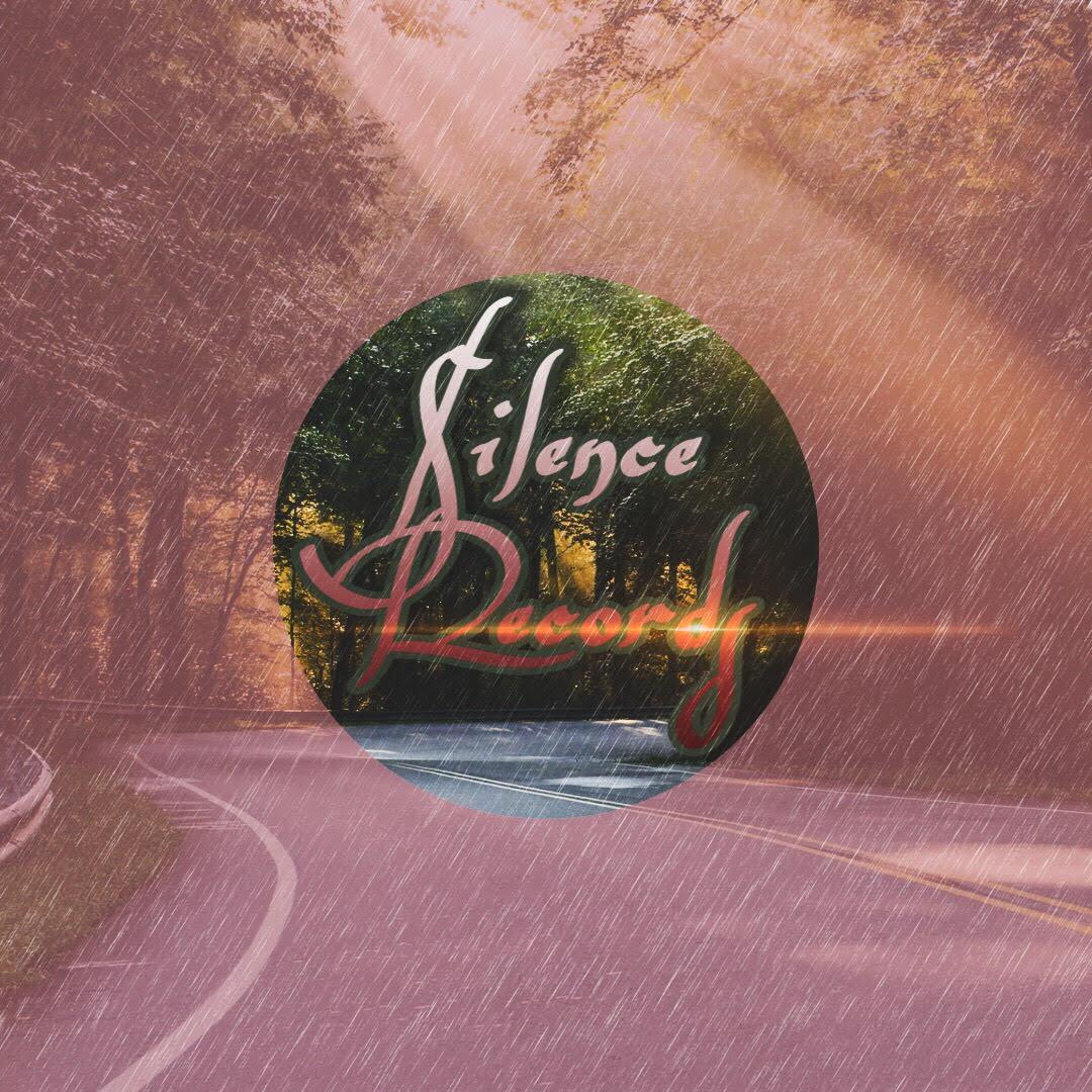 $ilence Records Merchandise