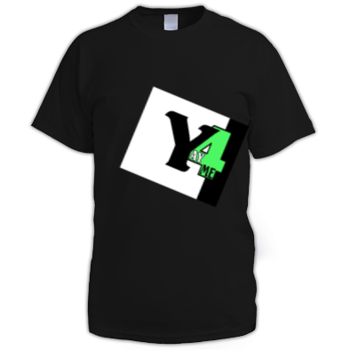 Yay4Me Logo
