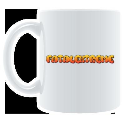 fatal mugs