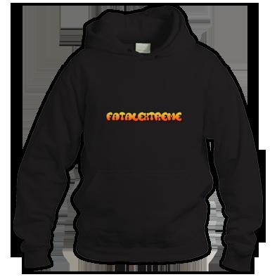 fatal hoodies