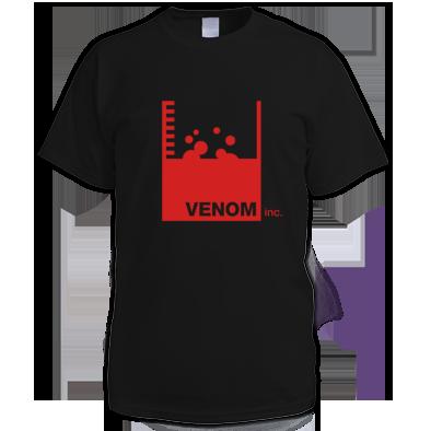 Venom Inc T-Shirt