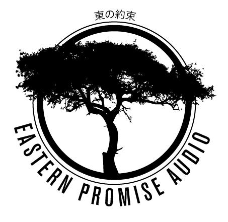 Eastern Promise Audio
