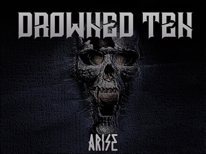 Drowned Ten