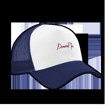 D10 Hat