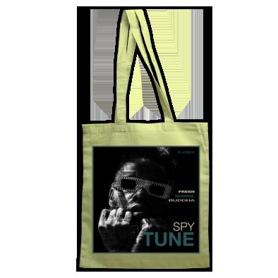 Spy Tune