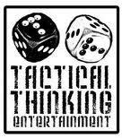 Tactical Thinking Emporium