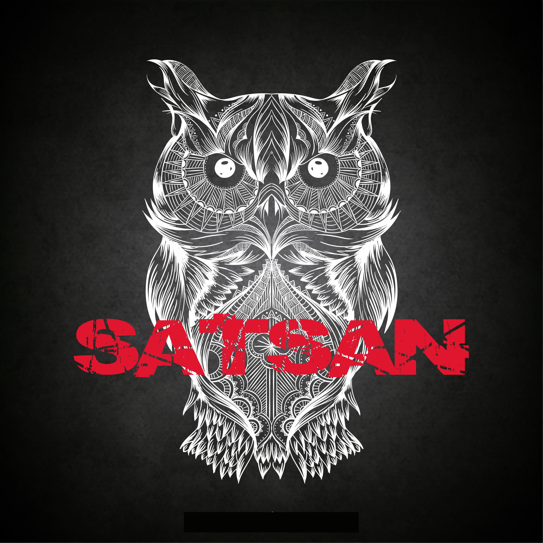 SATSAN
