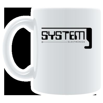 System J Elec Logo