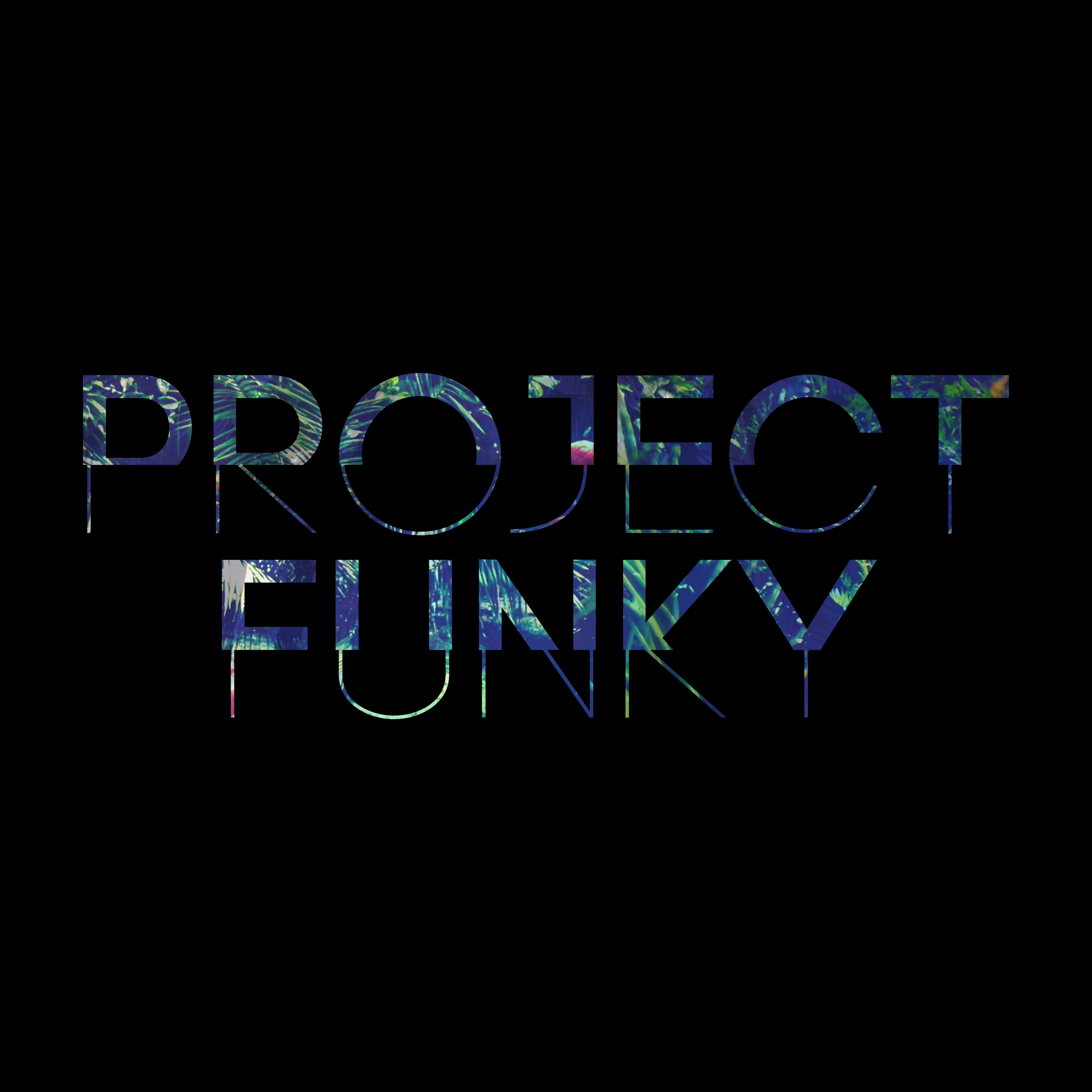 Project Funky