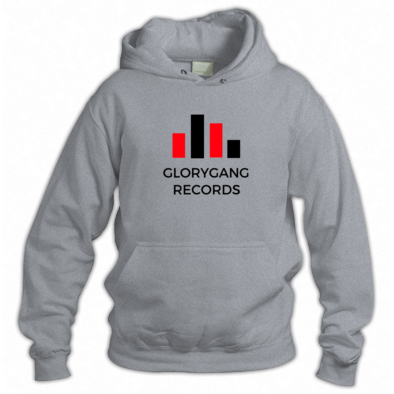Logo Hoodie (Limited Edition)