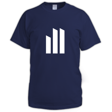 Villms Icon T-shirt