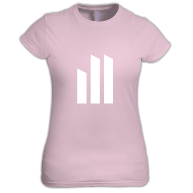 Villms Icon T-shirt Women's