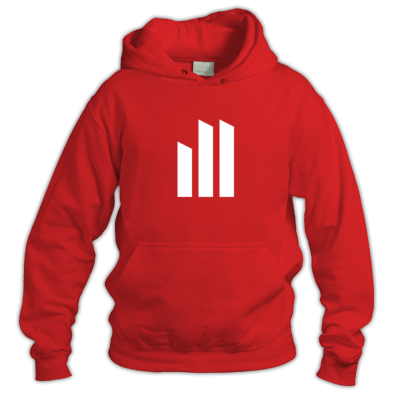 Villms Icon Hoodie