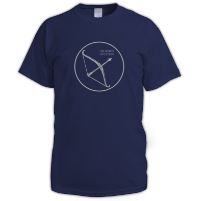 Upcetera Symbol - Unisex T-Shirt