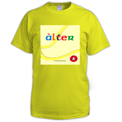 F.B.A. Alter