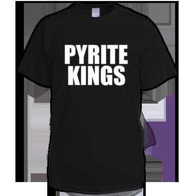 Pyrite1