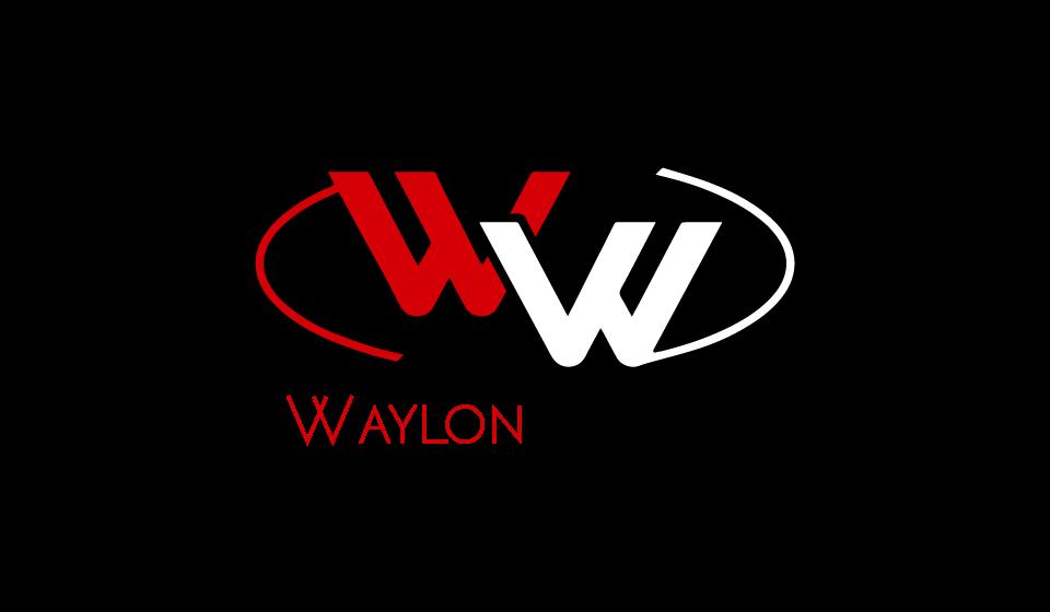 Waylon Weaver Merchandise