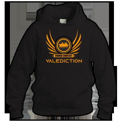Valediction Hoodie