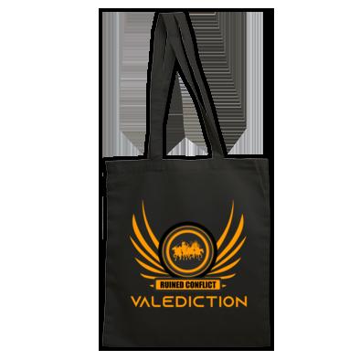 Valediction Bag