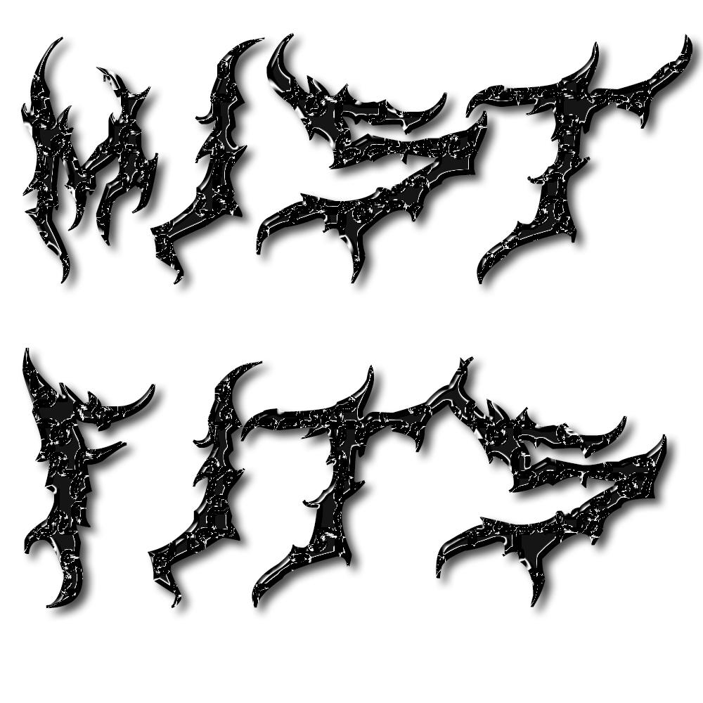 MISTMERCH