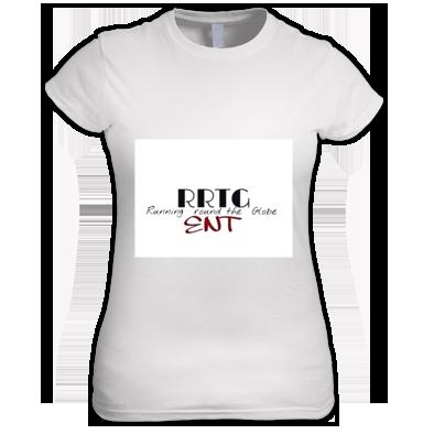 rrtg t-shirt