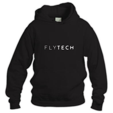 FlyTech Sweater BIG