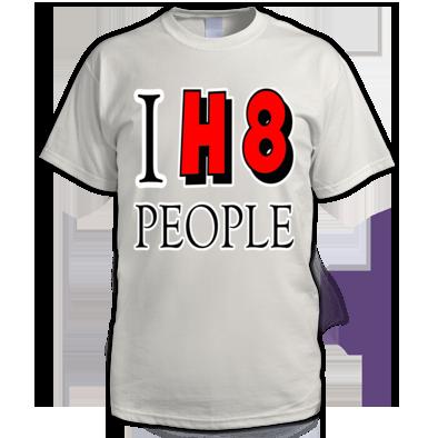 i H8 PPL