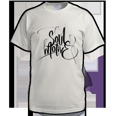 Soul Motive logo