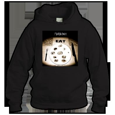 EAT Hoodie