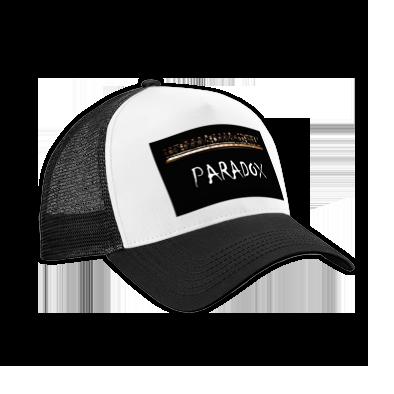 Paradox Amp Cap
