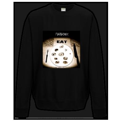 Paradox EAT longsleeve
