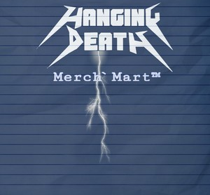 HangingDeathOfficial-MerchMart