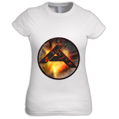 Annihilation Women's T Shirt