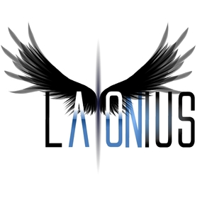 Latonius Shop