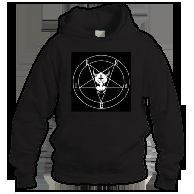 logo wicked gods
