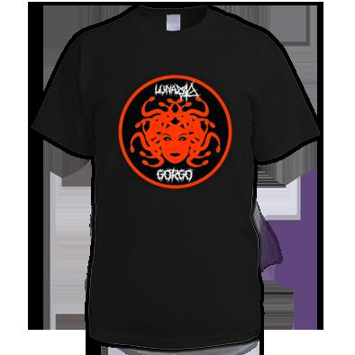 Limited Edition Gorgo