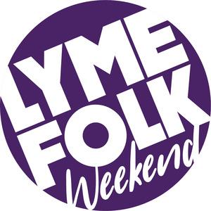Lyme Folk Merchandise
