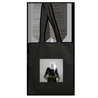 Darklight Bag