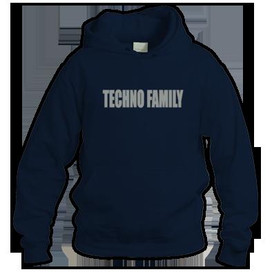 Techno Family