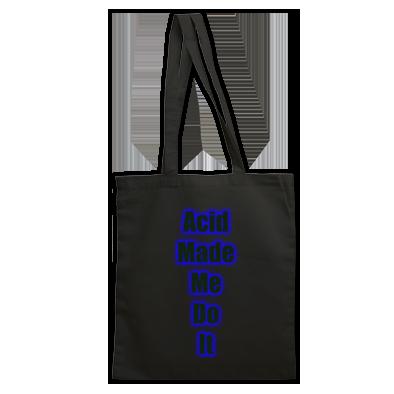 Acid Music