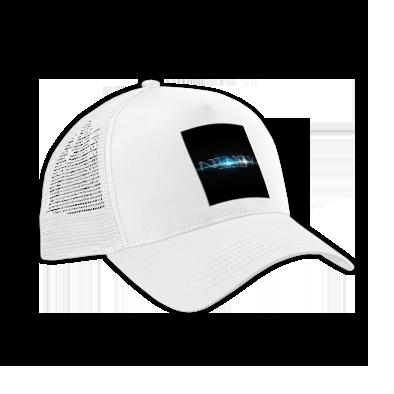 CAP MODEL.6